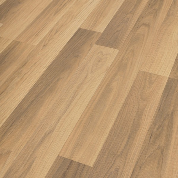 Krono Original Sublime Classic 8521 Elegant Oak, 2 Strip (RF)