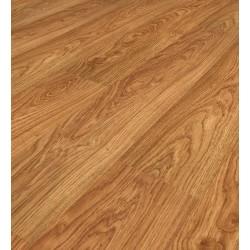 Krono Original Sublime Classic 9748 Light Varnished Oak, Planked (RF)