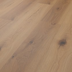 Krono Original Sublime Classic K270 Abbey Hill Oak, Planked (GT)