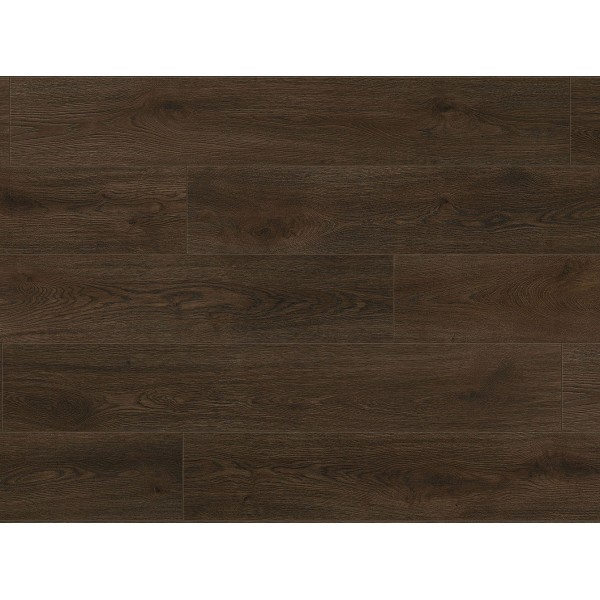 Lamināts Oakledge Z218 waterproof floor panel Kronostep SPC