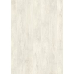 BinylPRO 1514 Svalbard Oak, Texture: Living Pore (LP), Authentic Embossed, 1285 x 192 x 8 mm