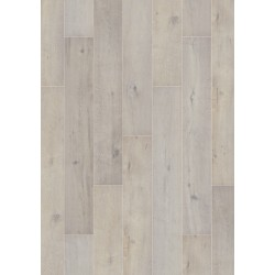 BinylPRO 1517 Fairland Oak, Texture: Palace Oak (PO), Authentic Embossed, 1285 x 192 x 8 mm