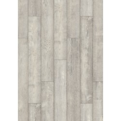 BinylPRO 1521 Tortona Oak, Texture: Nature Line (NL), Authentic Embossed, 1285 x 192 x 8 mm