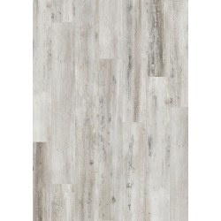 BinylPRO 1524 Surf Pine, Texture: Nature Line (NL), 1285 x 192 x 8 mm