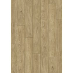 BinylPRO 1530 Dartagnan Oak, Texture: Rustic Finish (RF), 1285 x 192 x 8 mm