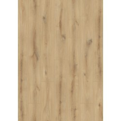 BinylPRO 1533 Hamilton Oak,Texture: Tidal Oak (TO), Authentic Embossed, 1285 x 192 x 8 mm