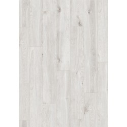 BinylPRO 1535 Stratos Oak, Texture: Nature Line (NL), 1285 x 192 x 8 mm