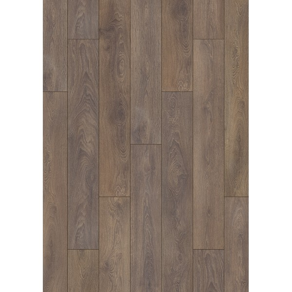 BinylPRO 1579 Havana Oak, Texture: Living Pore (LP), Authentic Embossed, 1285 x 192 x 8 mm