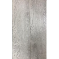 Lamināts AGT EFFECT PREMIUM AC5/33 12MM DECOR EVEREST 903
