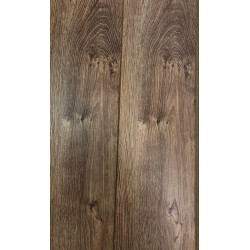 Lamināts AGT EFFECT PREMIUM AC5/33 12MM DECOR ALTAY 908