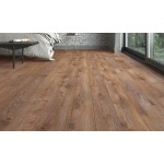 Lamināts AGT EFFECT PREMIUM AC5/33 12MM DECOR PAMIR 906
