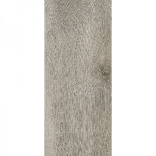 Lamināts WILDERNESS OAK MYDREAM kolekcija K 223