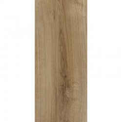 Lamināts GOLDEN VISTA OAK, MYDREAM kolekcija K 230